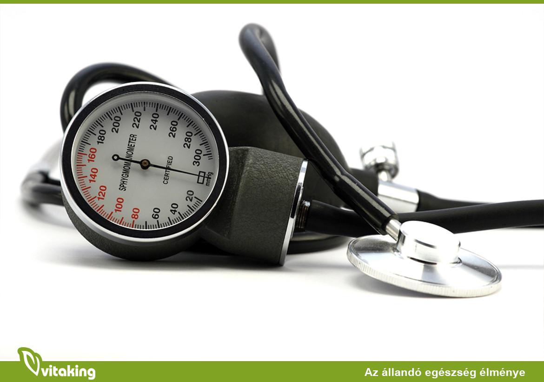 piócák video beállítása hipertónia esetén másodlagos nephrogén magas vérnyomás