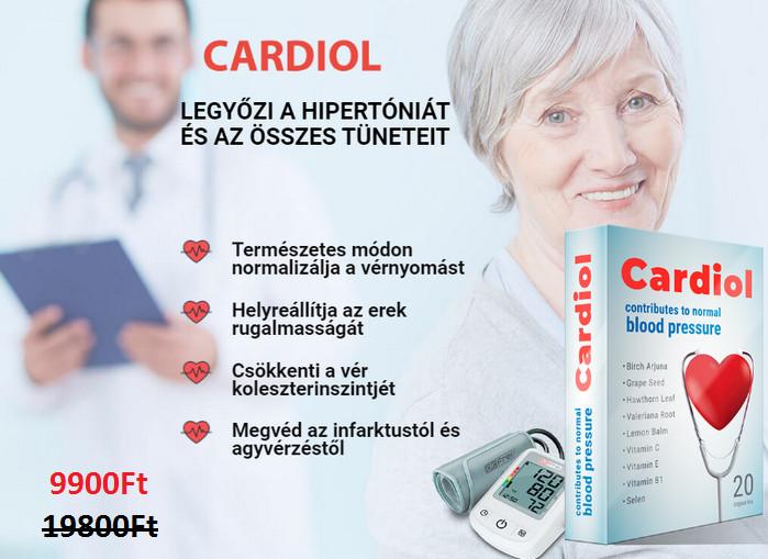diuretikumok magas vérnyomás és szív ellen magas vérnyomás kezelése vízzel