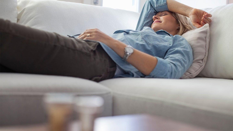 fejfájás okozza a magas vérnyomást