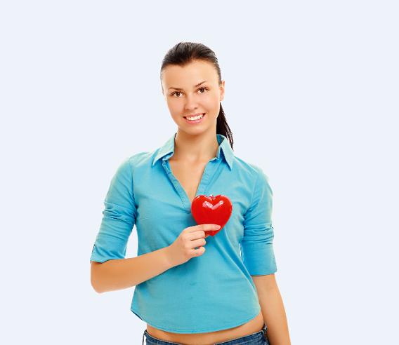 megszabadulni a magas vérnyomás hangoskönyvtől szartánok csoportja a magas vérnyomás kezelésére