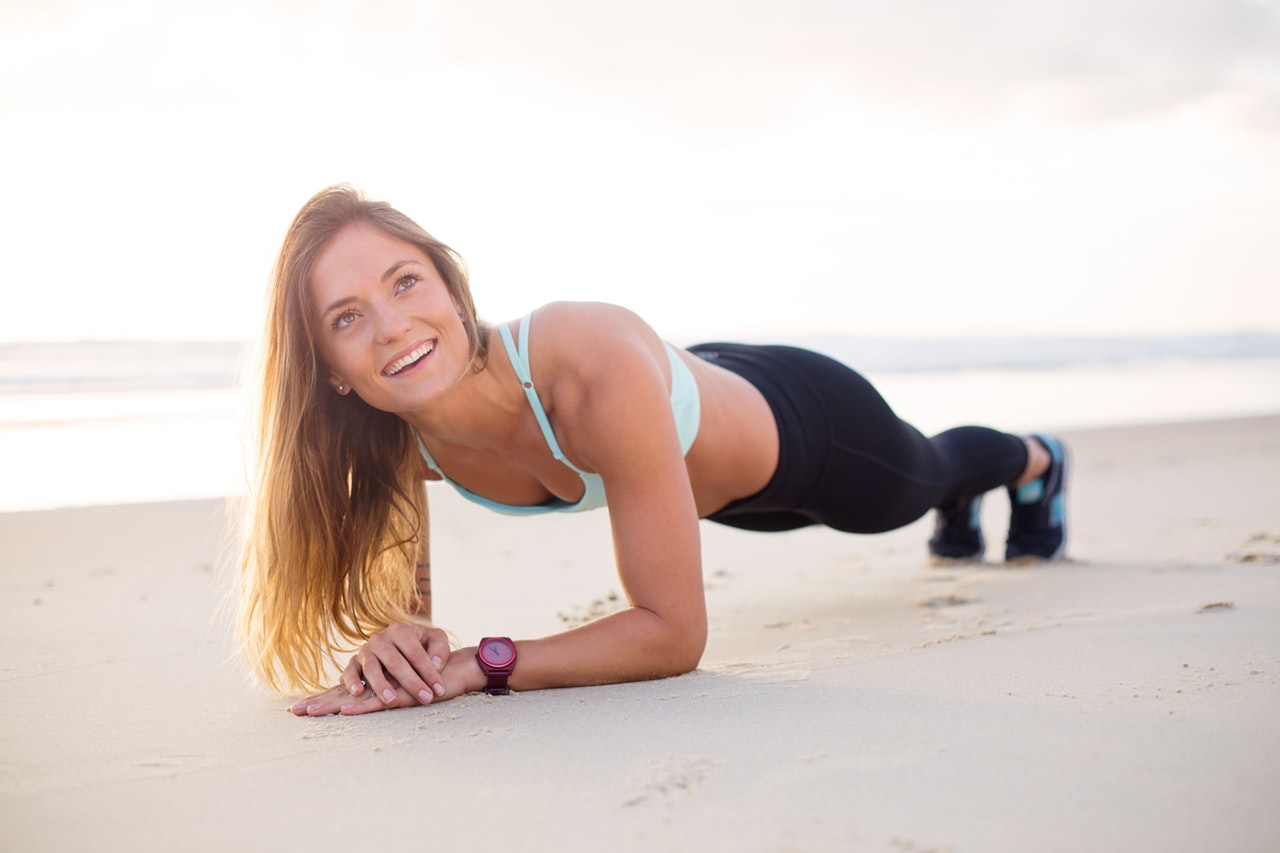 guggoló fekvőtámaszok magas vérnyomás esetén magas vérnyomás oka