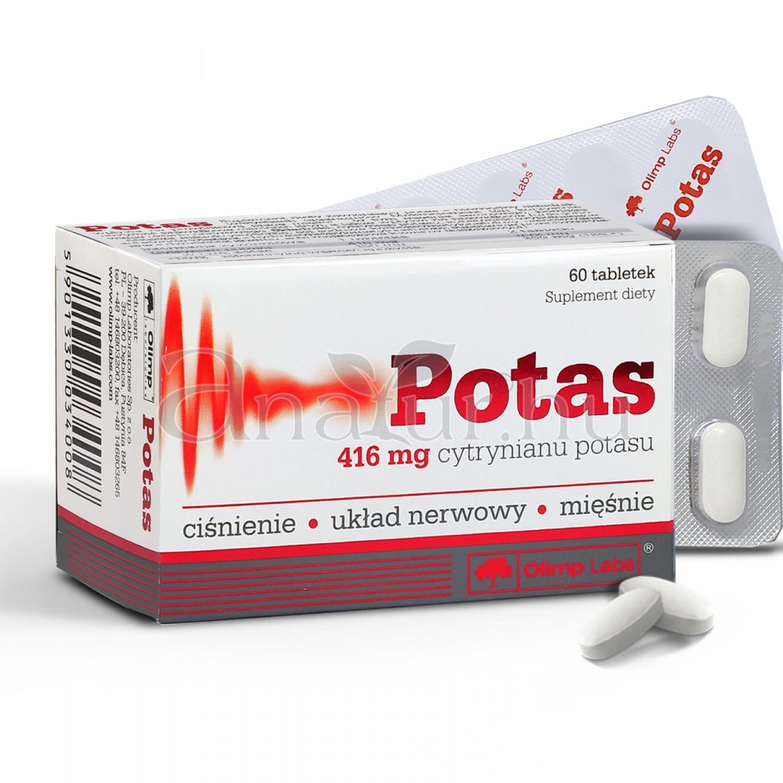 gyógyszer magas vérnyomás gyógyszer népszerű gyógyszer magas vérnyomás ellen