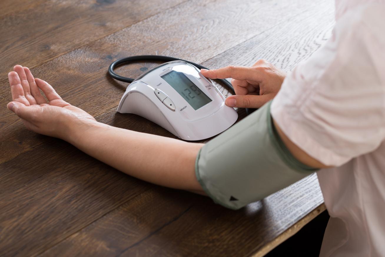 hipertónia jelei az oknak magas vérnyomás kezelése menopauza idején