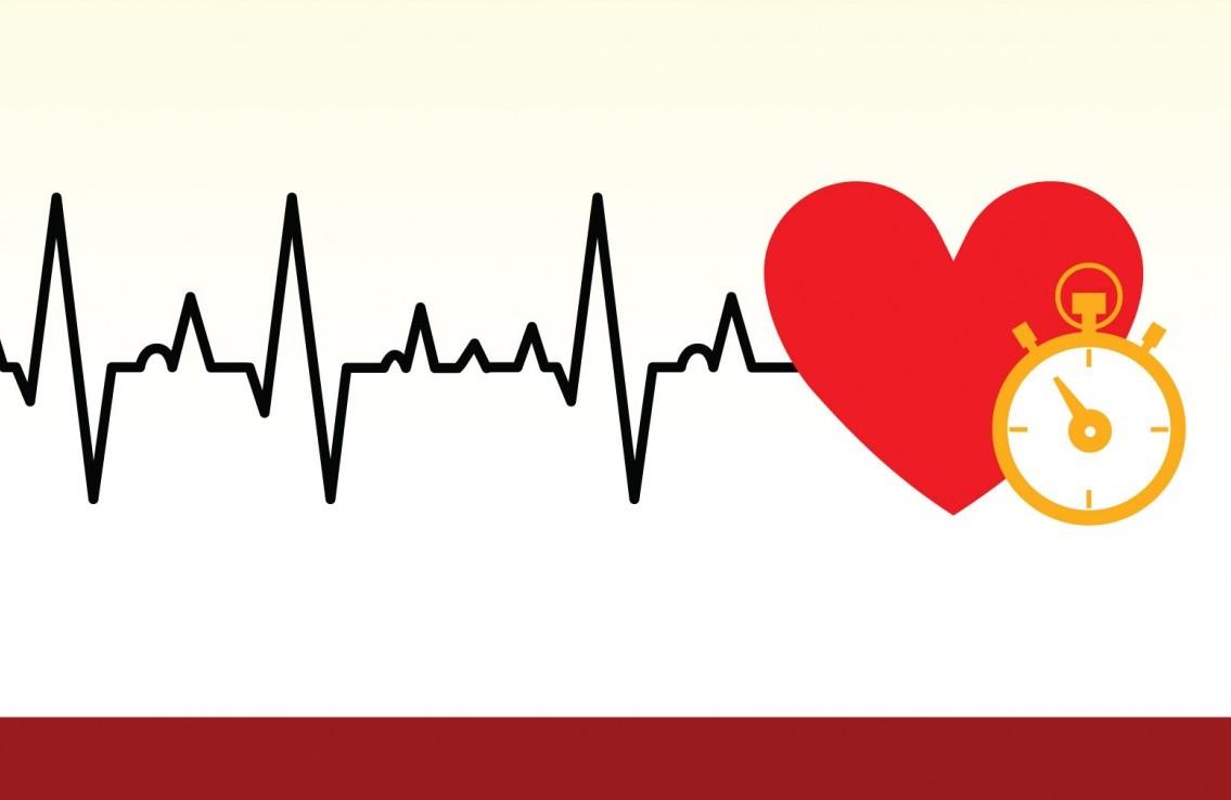 hipertóniás érzések lehet-e magas vérnyomás a varicocele miatt