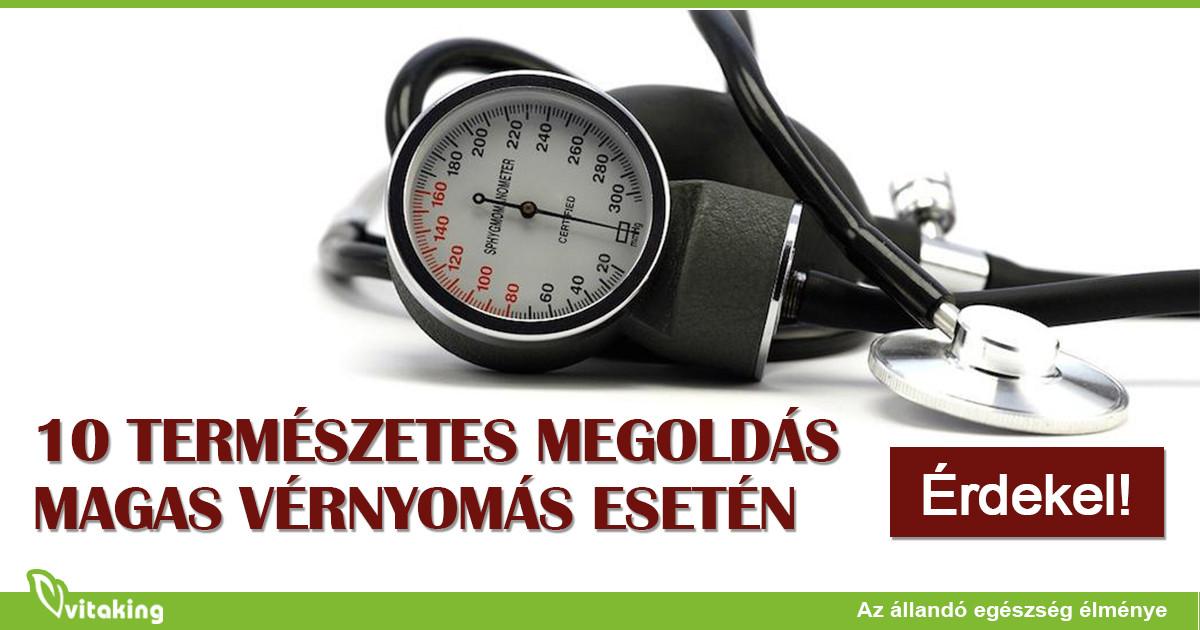 Oris magas vérnyomás kezelés lehetséges-e fogyatékosságot okozni hipertóniával