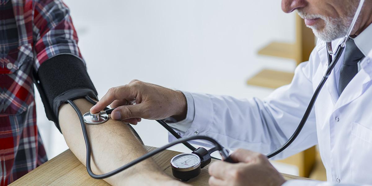 vélemények a magas vérnyomás elleni magnéziumról