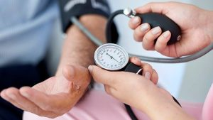 magas vérnyomású gyógyszerek mellékhatások nélküli felsorolása a magas vérnyomás kezelése nőknél