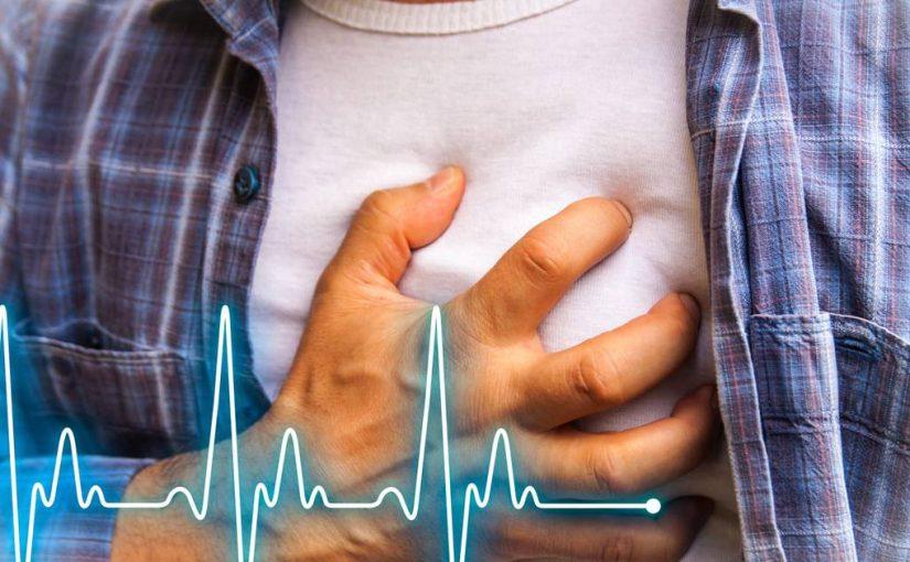 vd támadások és magas vérnyomás
