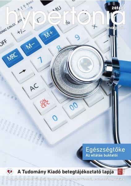 Az infarktus egyik rizikófaktora a cukorbetegség