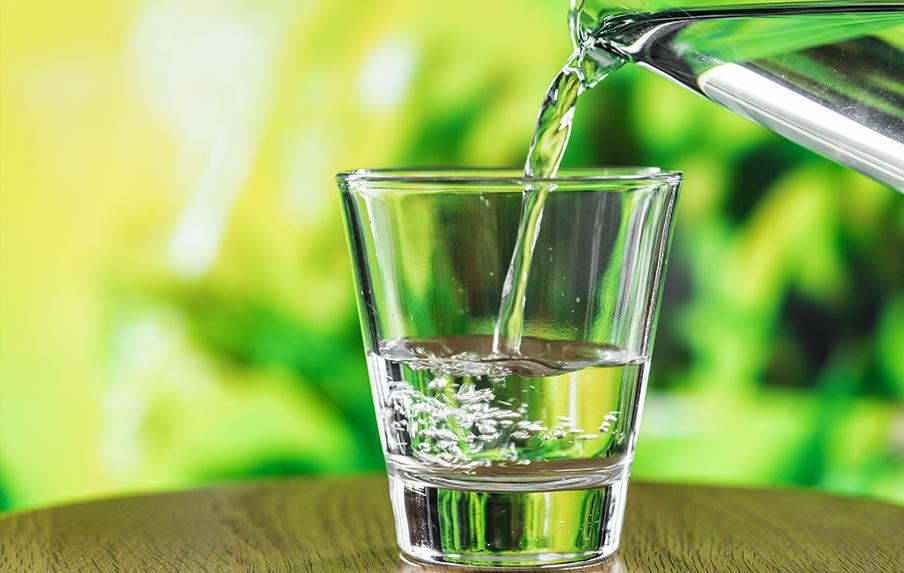 ivóvíz magas vérnyomás ellen a magas vérnyomás koleszterin mutatói