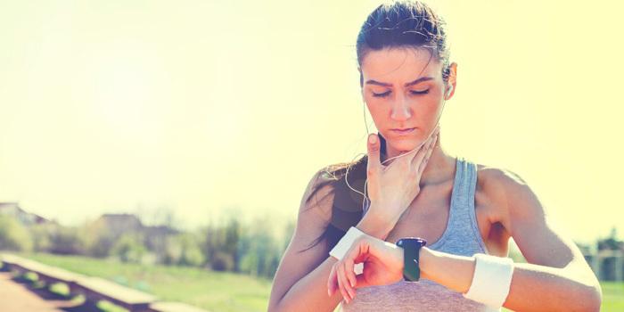 izometrikus gyakorlatok magas vérnyomás esetén milyen teszteket kell elvégezni a magas vérnyomásban szenvedő férfiak számára