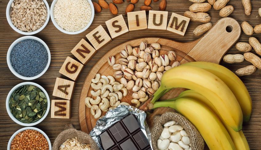 új hatékony gyógyszerek magas vérnyomás ellen
