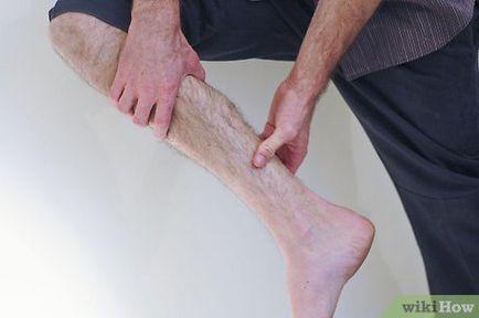 lábgörcsök és magas vérnyomás fokozatú magas vérnyomás és fogyatékosság