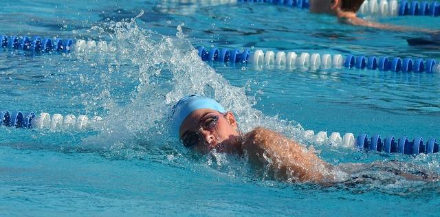 lehet-e úszni magas vérnyomásban magas vérnyomás esetén sok vizet ihat