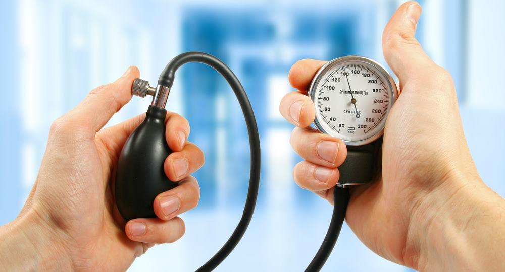 milyen gyógyszerek magas vérnyomás ellen por magas vérnyomás ellen