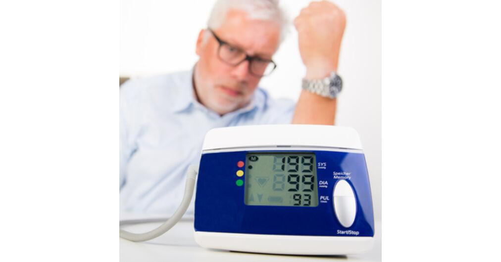 miért alakul ki magas vérnyomás hipertónia elleni gyógyszercsoportok