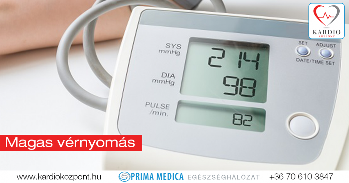 magas vérnyomás diagnosztikai kezelése in keménységgel kezelik a magas vérnyomást
