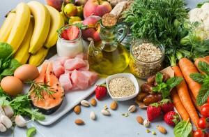 magas vérnyomás ellen ajánlott gyógyszerek magas vérnyomás magas vércukorszint és koleszterinszint