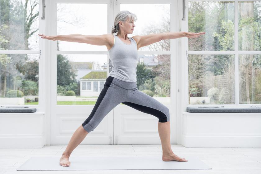 magas vérnyomás elleni ászanák komplexe magas vérnyomás 40 után nőknél