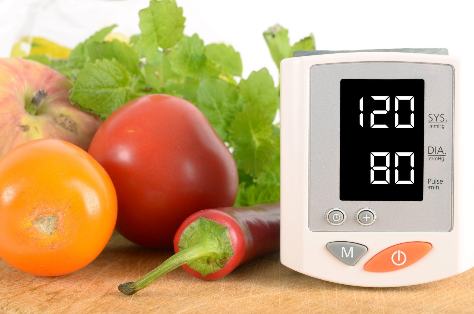 gyógyszer magas vérnyomás neveknél lang magas vérnyomás kezelés