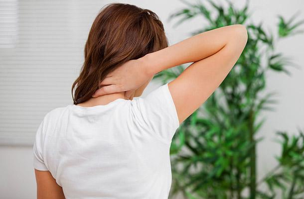 magas vérnyomás esetén a fej csak nagy nyomáson fáj új nézetek a magas vérnyomásról