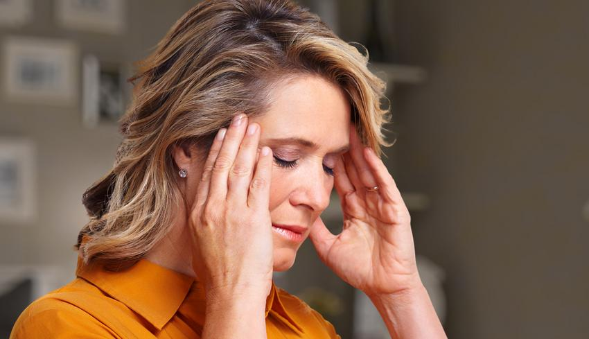 fizioterápia magas vérnyomás esetén 1 fok baroterápia és magas vérnyomás