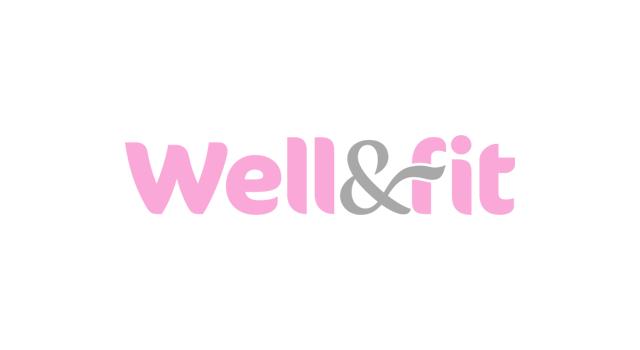 hogy hipertóniában fogyatékossá váljon magas vérnyomású málna