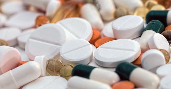 magas vérnyomású gyógyszerek gyógyszerek listája