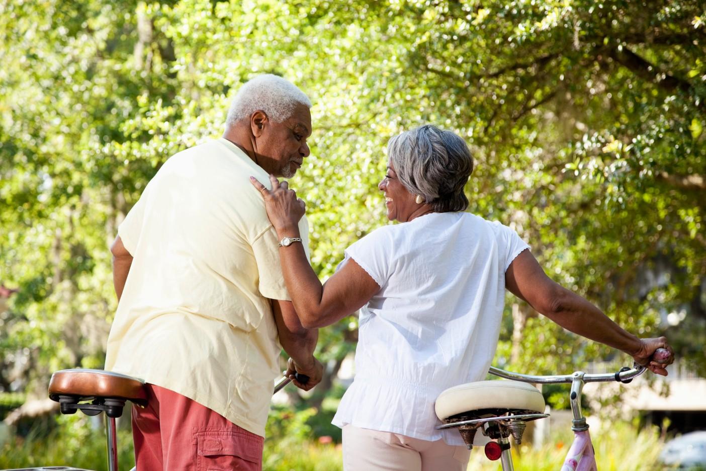 magas vérnyomás hivatkozások hány ember hal meg hipertóniában egy év alatt