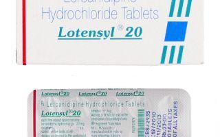 magas vérnyomás kezelésére szolgáló gyógyszerek komplexe