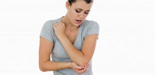 magas vérnyomás és húgysav magas vérnyomás 2 fokú alkalmassági kategória