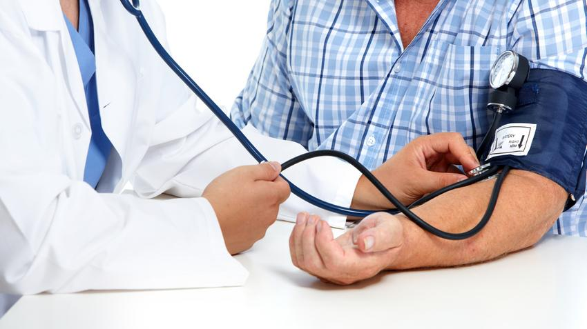 sydnofarm magas vérnyomás esetén miből fejleszthető a magas vérnyomás