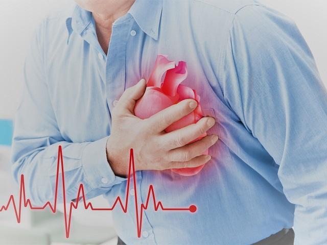 magas vérnyomás stádiumú tünetek és kezelés