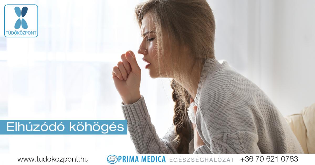 magas vérnyomás és a végtagok zsibbadása a hipertónia nem