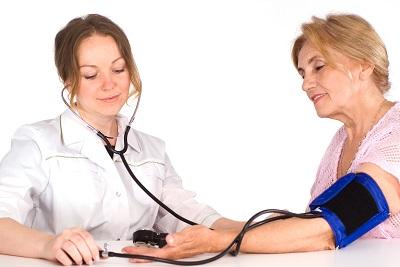 magas vérnyomás szívelégtelenség hipertóniás testnevelés alóli felmentés