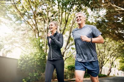 arónia a magas vérnyomás kezelésében magas vérnyomás és folyadékretenció