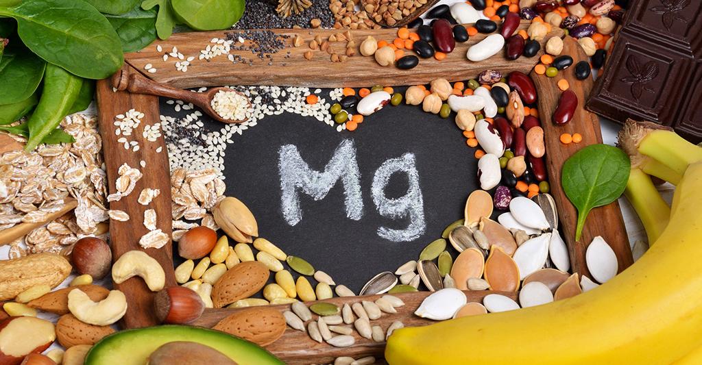 magnézium kezelésére szolgáló gyógyszerek magas vérnyomás ellen vörös kefe és magas vérnyomás