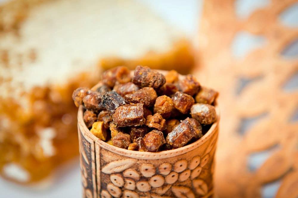 méh kenyér magas vérnyomás esetén hogyan kell szedni