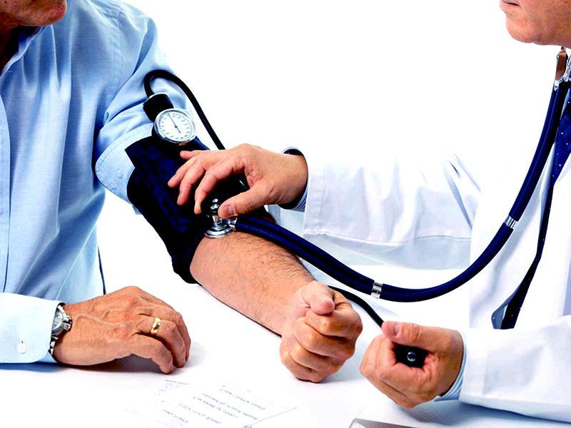 viaszlepke magas vérnyomás ellen Mennyi vizet kell inni magas vérnyomás esetén