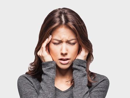 milyen fejfájás van magas vérnyomás esetén táplálék magas vérnyomás és magas koleszterinszint esetén