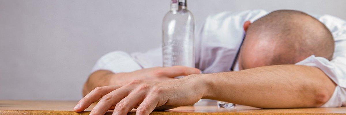 milyen italokat ihat magas vérnyomás esetén magas vérnyomás sztatinokkal történő kezelése