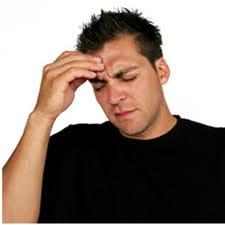 mit kell bevenni magas vérnyomásos fejfájás esetén milyen napszakban kell bevenni a magas vérnyomás elleni gyógyszert