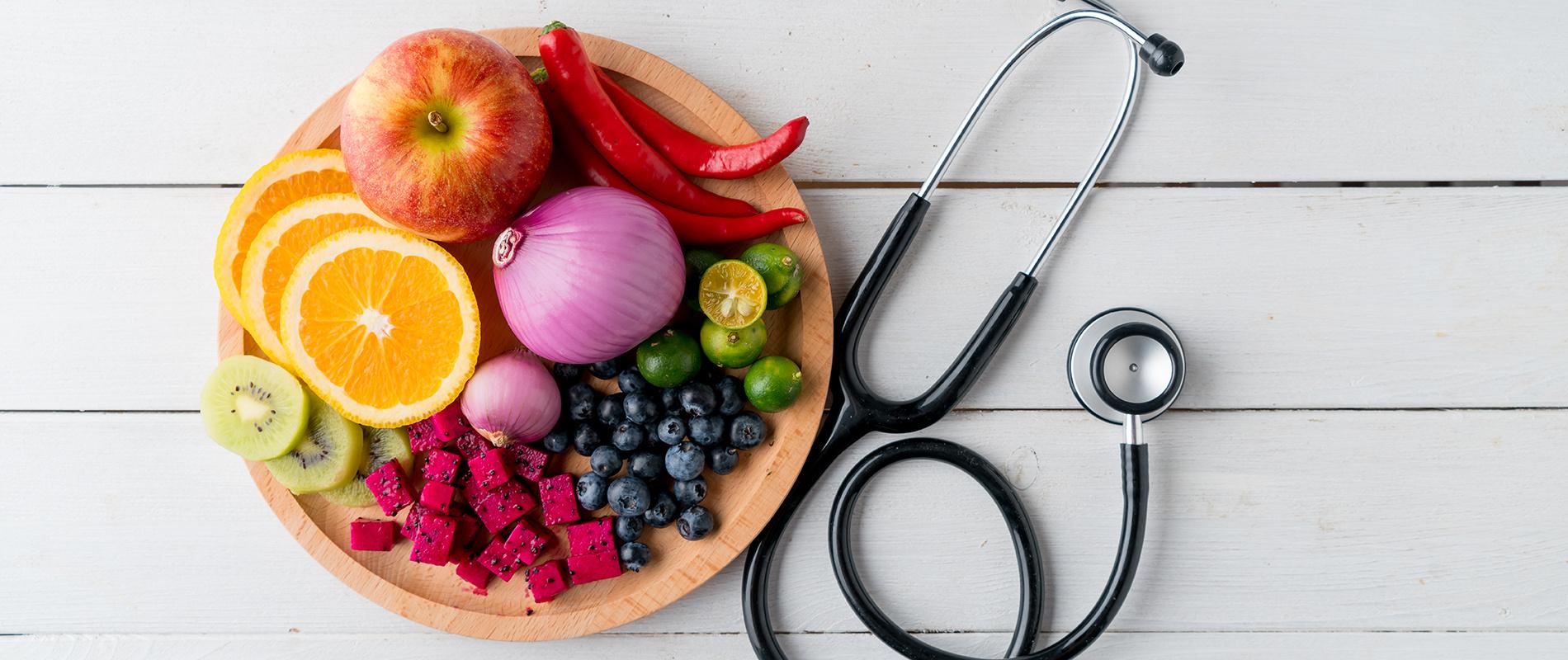 mit kell enni magas vérnyomás miatt magas vérnyomásból