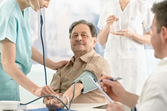 magas vérnyomás 1 és 2 fok a mikrobiológia szerint 10 egészségügyi magas vérnyomás kezelés