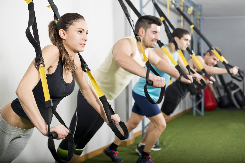 Német Társaság a magas vérnyomásért csoportos magas vérnyomás kezelés