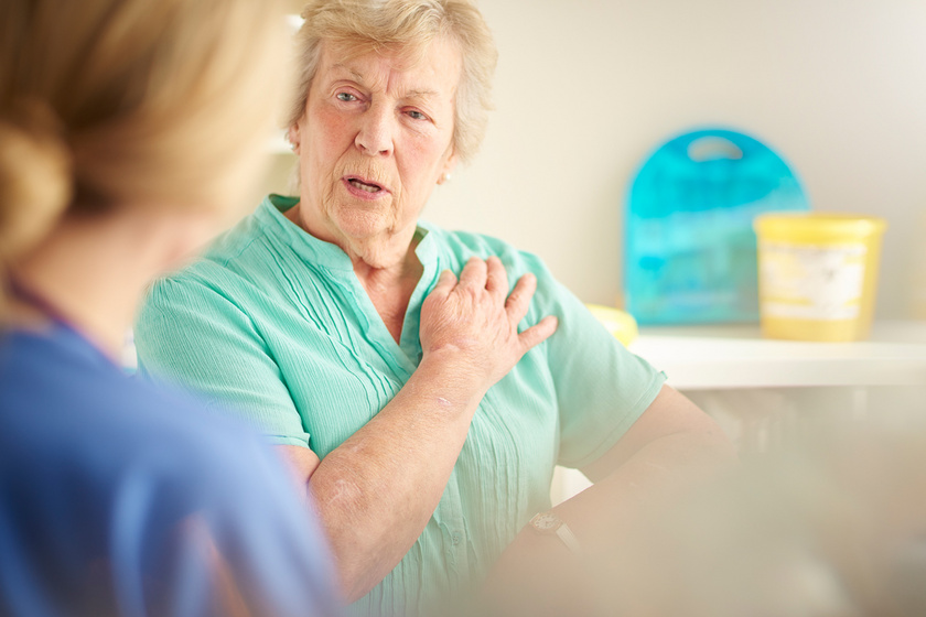 Német Társaság a magas vérnyomásért milyen gyógyszereket lehet folyamatosan alkalmazni magas vérnyomás esetén
