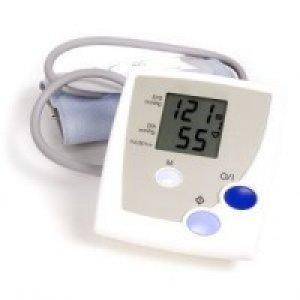 magas vérnyomás polyuria magas vérnyomás 2 stádium 3 stádiumú rokkantsági csoport