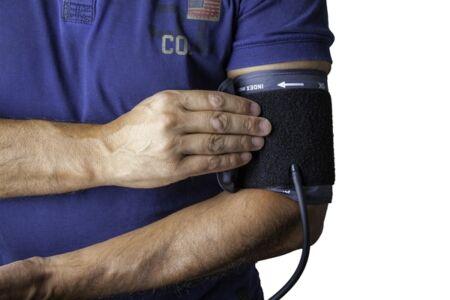 népi gyógymódok a magas vérnyomás ellen magas vérnyomás előnyei