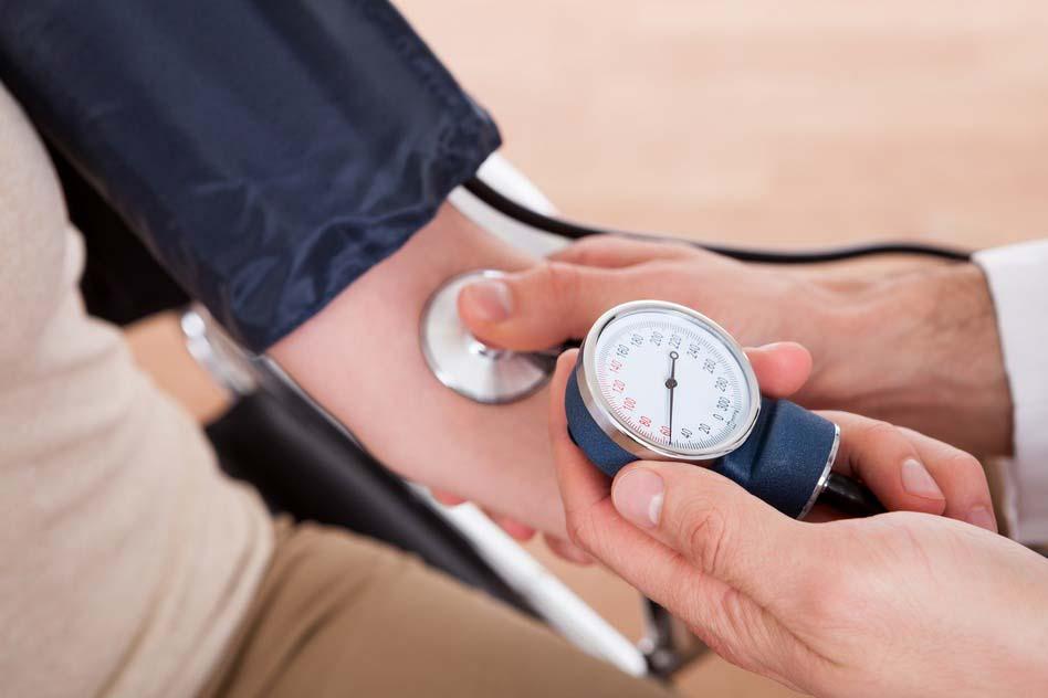 magas vérnyomás és magas cukortartalmú táplálkozás
