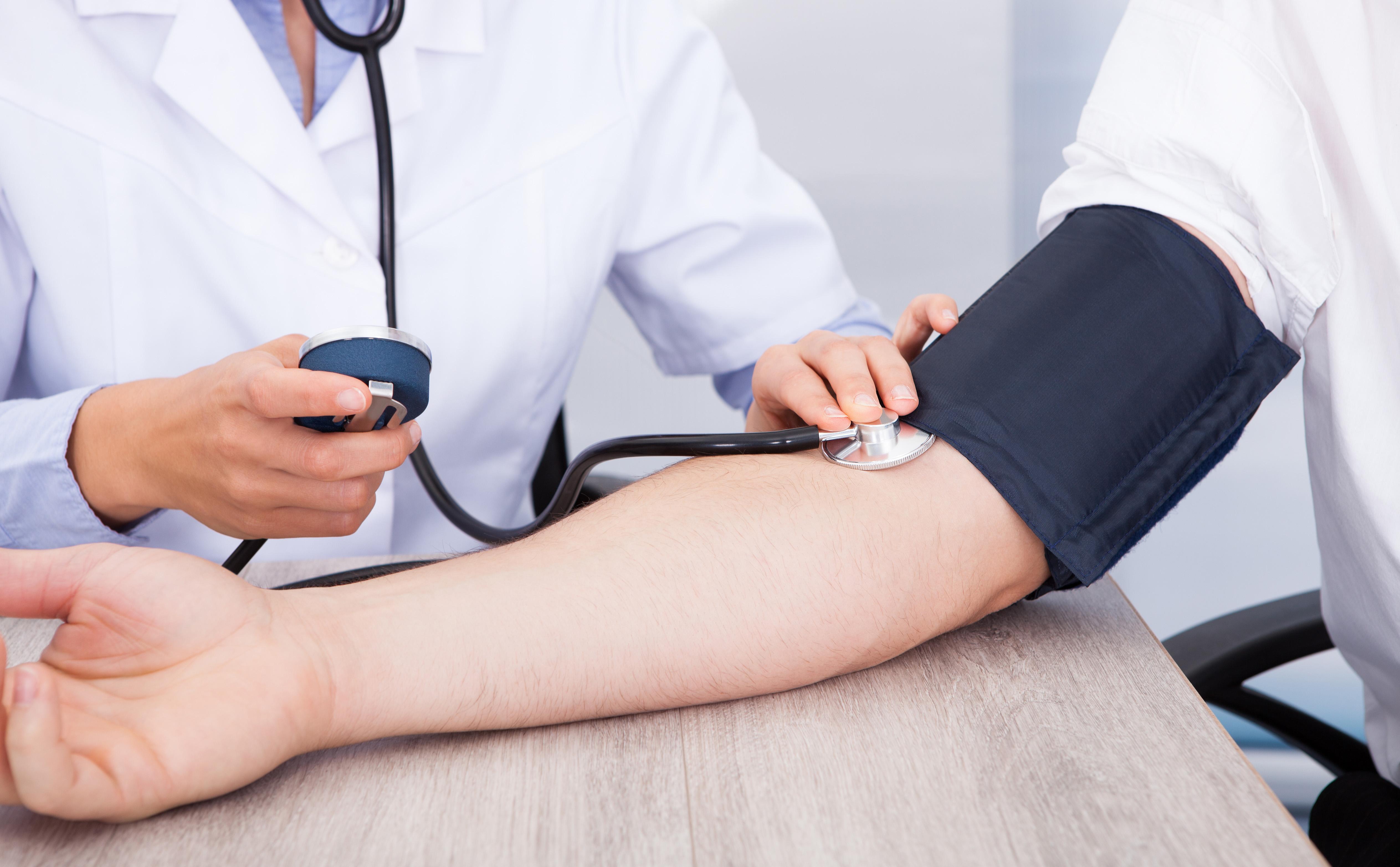 segítség a magas vérnyomásban szenvedő erek számára magas vérnyomás hogyan kell kezelni mit kell enni